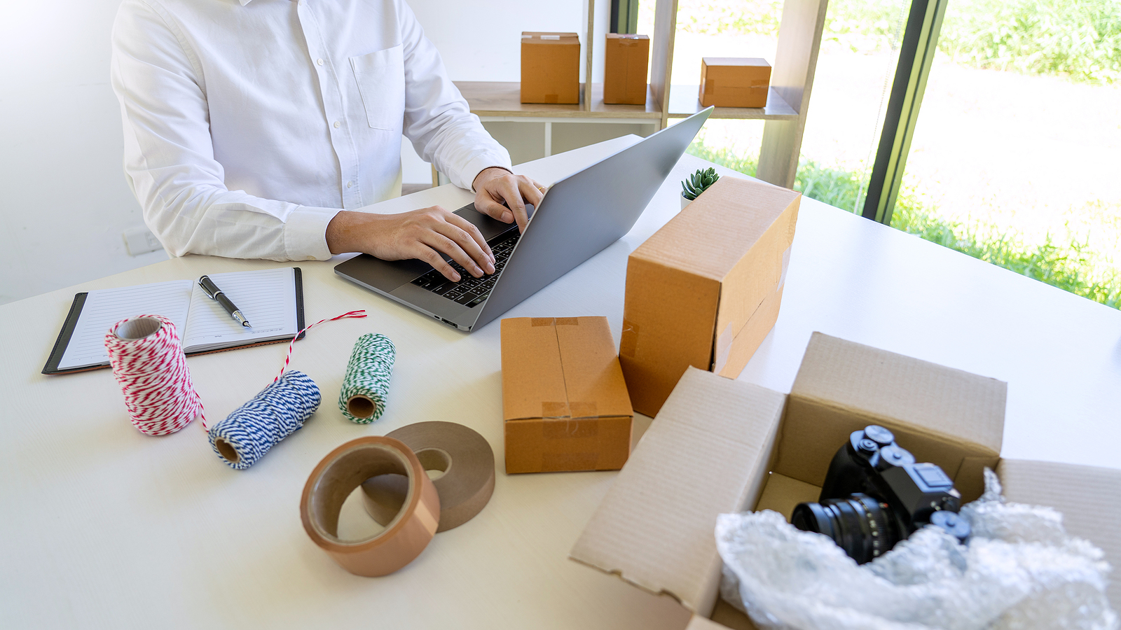 7 Trending Dropshipping Products for 2020